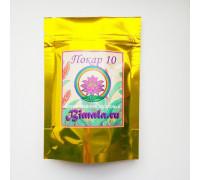 Покар 10 тибетский фитосбор