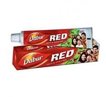 Зубная паста Dabur Red 100 гр.