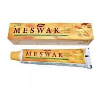 Зубная паста Dabur Meswak - 100 гр.