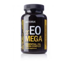 Ксео Мега xEO MEGA в капсулах (120 шт.)