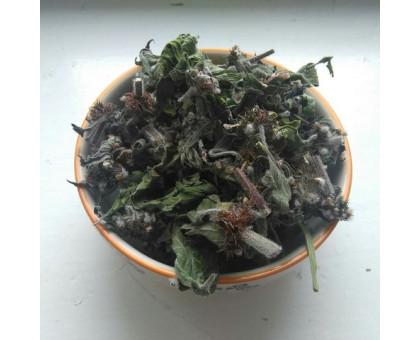 Пустырник (трава) - 50 гр.