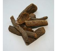 Ревень (корень) - 50 гр.