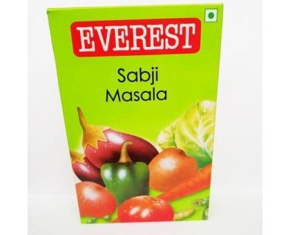 Масала для овощей / Sabji Masala