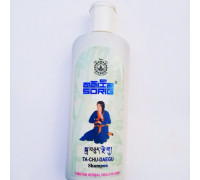 Шампунь для волос 300 мл. / Tachu-daegu