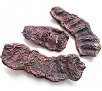Шикакай мыльный орех (бобы) - 50 гр.