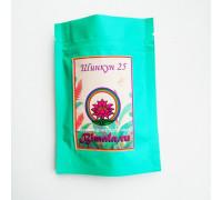 Шинкун 25 тибетский фитосбор
