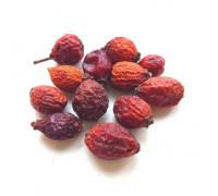 Шиповник (плоды) - 50 гр.