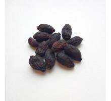 Сизигиум кминовый (плоды) - 50 гр.