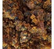 Гуггул гугул (смола) - 50 гр.