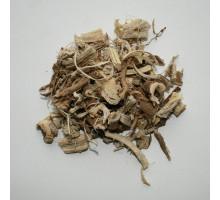 Софора желтеющая (корень) - 50 гр.