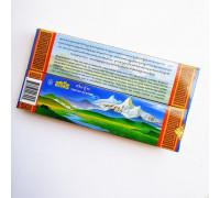 Тибетские благовония SORIG средние