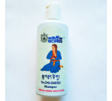 Шампунь для волос 100 мл. / Tachu-daegu