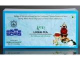 Тибетский чай СОРИГ
