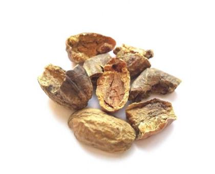 Терминалия хебула (плоды) - 50 гр.