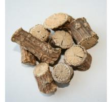 Тиноспора сердцелистная - 50 гр.
