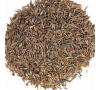 Тмин (семена) - 50 гр.