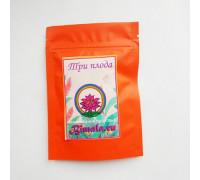 Три плода  тибетский фитосбор (порошок)