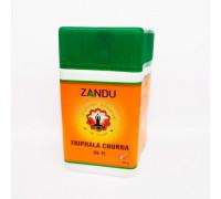 Трифала Занду - 50 гр