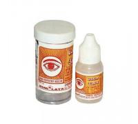 Уджала капли для глаз / Ujala eye drops