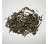 Зубчатка обыкновенная (трава) - 50 гр.